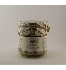 Corazones de alcachofa en aceite Rosara 325 grs.