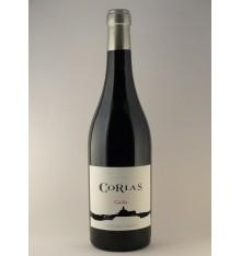 Vinho Corias Guilfa