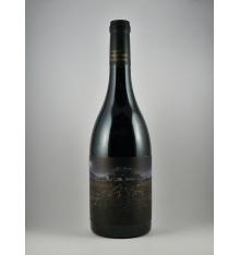 Garnacha Fosca del Priorat Wein