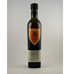 Vinagre de Vino Tinto Marqués de Valdueza 250 ml.