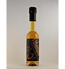 Vinagre de Manzana Vinamay Gourmet 200 ml.