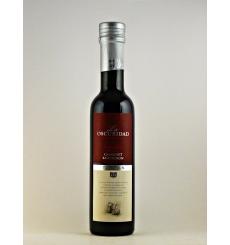 Aceto di vino Cabernet Sauvignon The Dark Torres 25 cl.