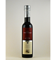 Vinagre de Vino Cabernet-Sauvignon La Oscuridad de Torres 25 cl.