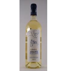 Vinho Abadía de San Campio