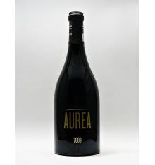 Pittacum Aurea wine