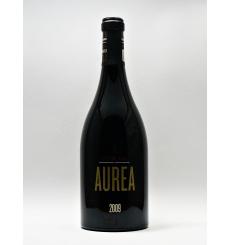 Vino Pittacum Aurea