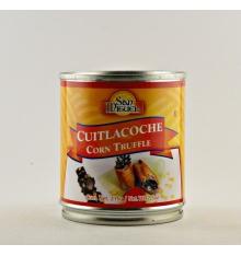 Cuitlacoche San Miguel 215 grs.