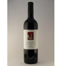 Vinho Enate Cabernet Sauvignon-Merlot