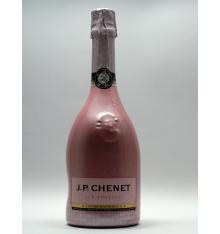Vino J.P. Chenet Ice Edition Rosé