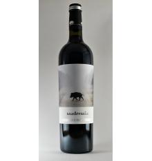 Madremía wine