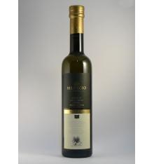 Olio extravergine di oliva El Silencio Picual 500 ml di Torres.