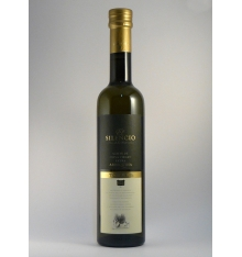 Olio extra vergine di oliva El Silencio de Torres Arbequina 500 ml.