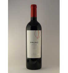 Finca Villacreces Pruno Wein