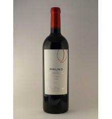 Vinho Finca Villacreces Pruno