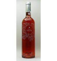 Wine Palace of Sada Rosado