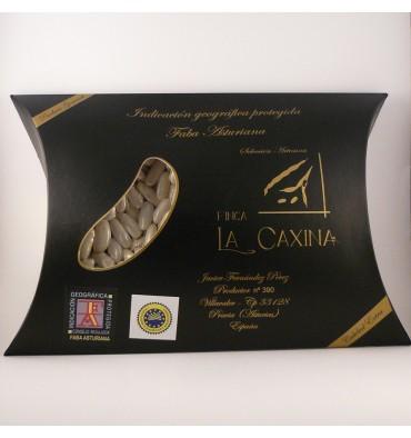faba-asturiana-igp-finca-la-caxina-villavaler-pravia-1-kg