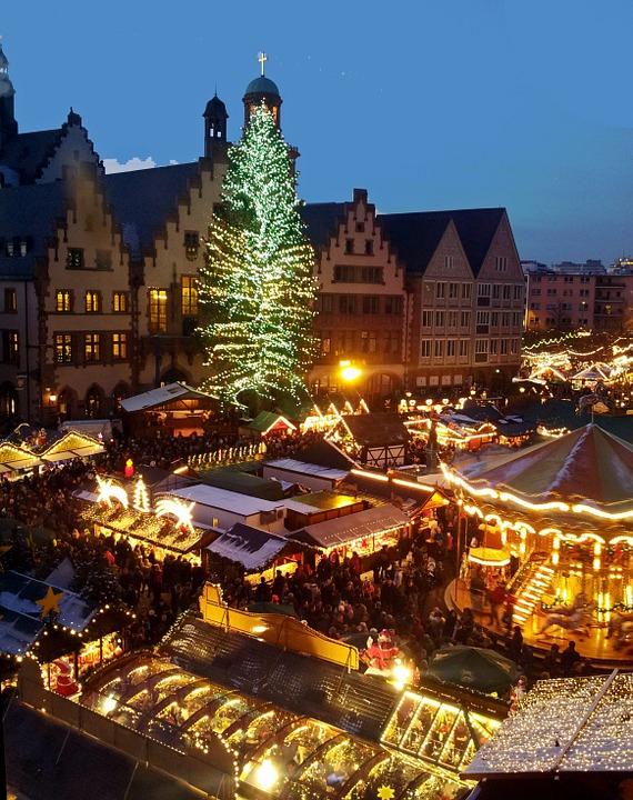 christmas_market_tastu-es