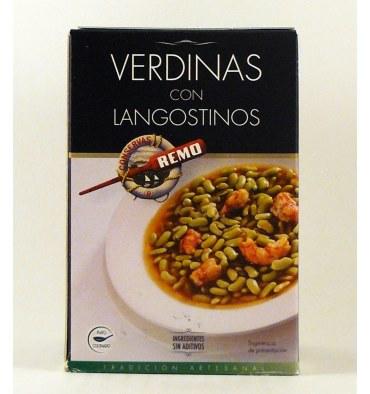 fabes-verdinas-con-langostinos-conservas-remo-425-grs