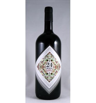 vino-24-mozas-magnum