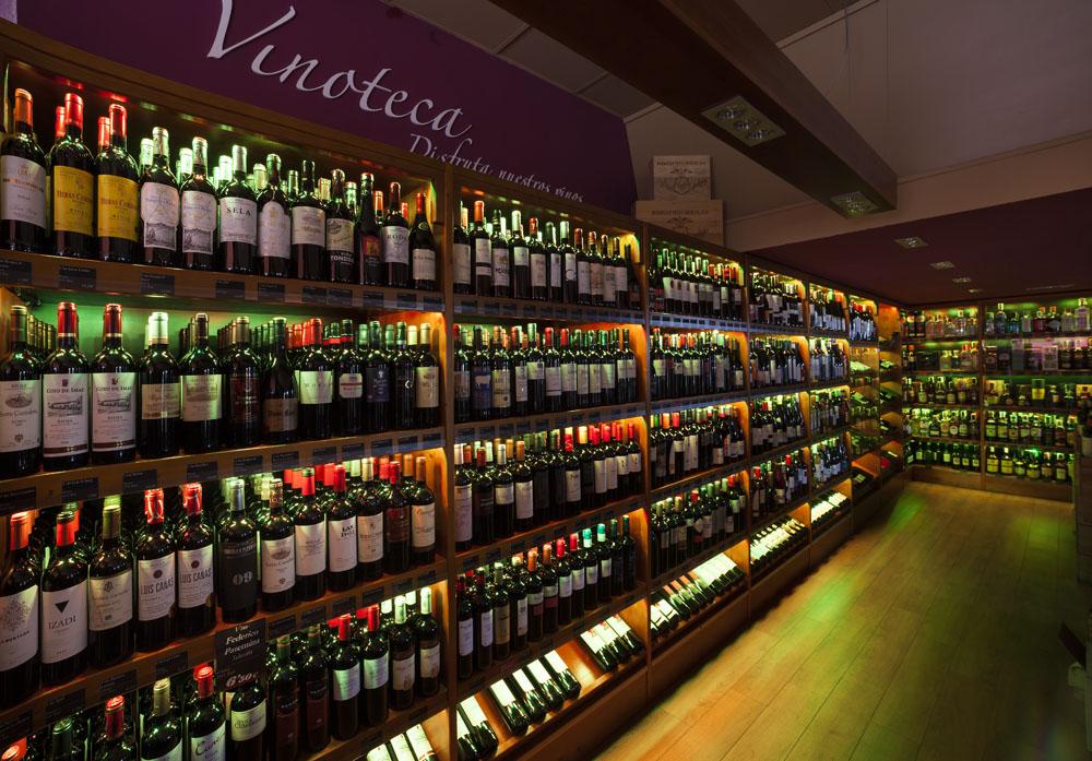 zona vinos 2
