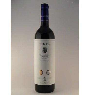 Vino-Vinea