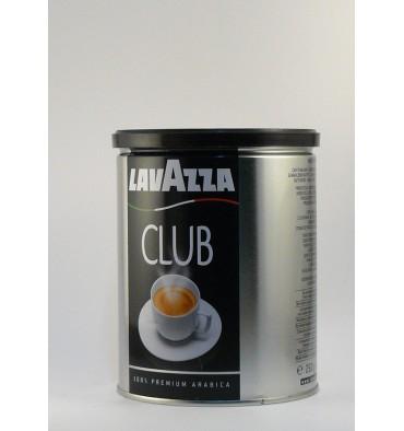caf-lavazza-club-250-grs