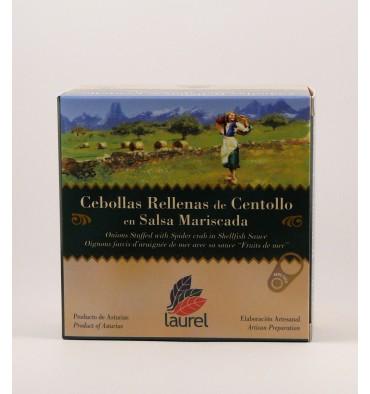 cebollas-rellenas-de-centollo-en-salsa-mariscada-laurel-400-grs