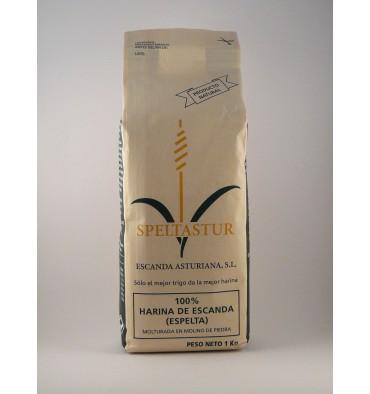 harina-de-escanda-espelta-1-kg