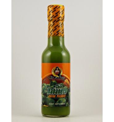 salsa-de-chile-habanero-picante-verde-la-extra-140-grs