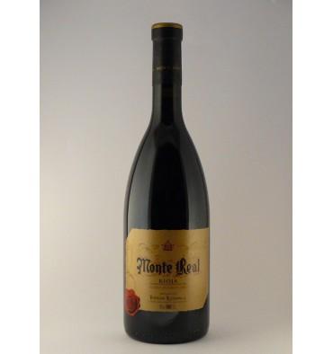 Vino-Monte-Real-Reserva-de-Familia