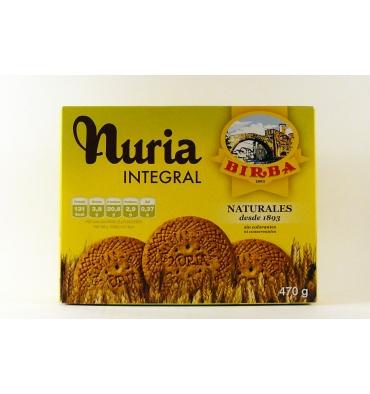 galletas-integrales-nuria-birba