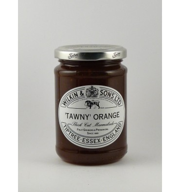 mermelada-tiptree-tawny-orange-340-grs