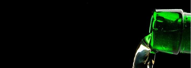 Birnenwein