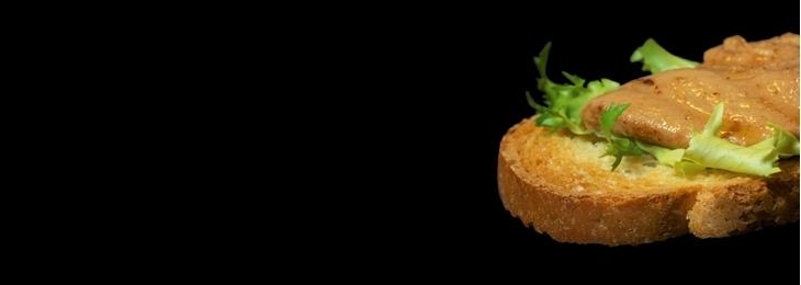 Patés, foies i mousses