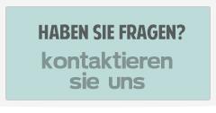 banner-contacto2-al.jpg