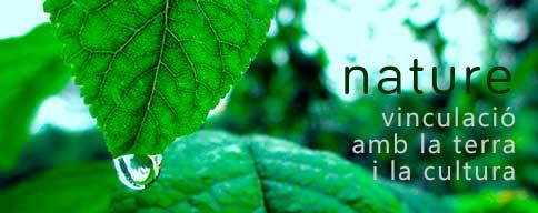 nature-tastu-ca.jpg