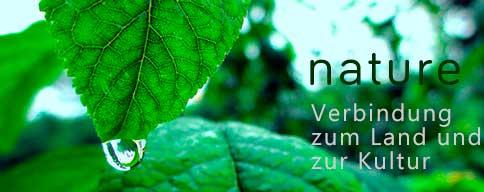 nature-tastu-de.jpg