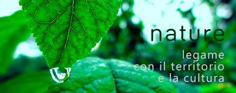 nature-tastu-it.jpg